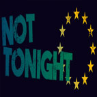 Not.Tonight.logo
