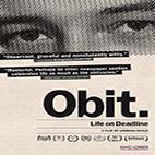 Obit.2017.www.download.ir.Poster