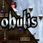 Obulis.logo