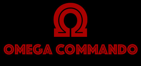 Omega Commando Center