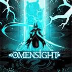 Omensight logo