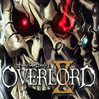 Overlord II.2018.www.download.ir.Poster
