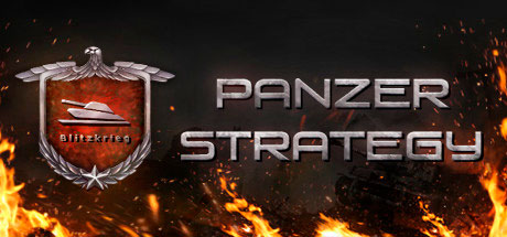 Panzer Strategy center