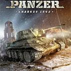 Panzer Strategy logo