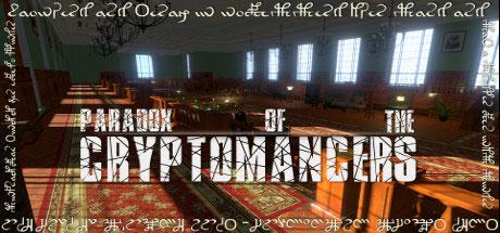 Paradox.of.the.Cryptomancers.center