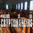 Paradox.of.the.Cryptomancers.logo