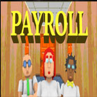 Payroll.logo