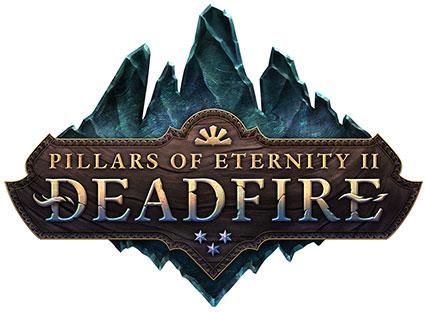 تصویر بازی Pillars_of_enternity_deadfire-Screen