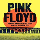 Pink Floyd at Pompeii 1972.www.download.ir.Poster
