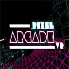 https://download.ir/topics/games/pc-gamee/adventure/