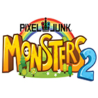 PixelJunk Monsters 2 Icon