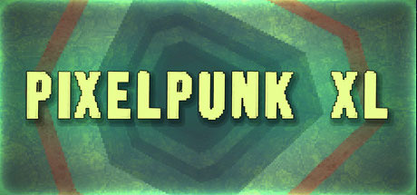 Pixelpunk.XL.center