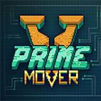Prime Mover Icon
