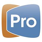 دانلود نرم افزار ProPresenter