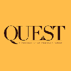 Quest.2017.www.download.ir.Poster