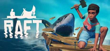 Raft Center