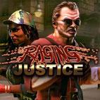 Raging.Justice.logo
