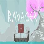 Ravager.logo