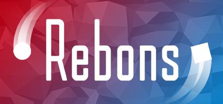 Rebons Center