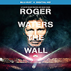 Roger Waters The Wall 2014.www.download.ir.Posrer