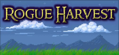 Rogue.Harvest.center