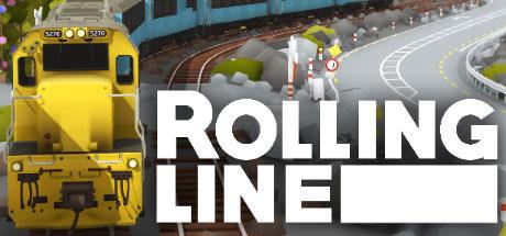 Rolling.Line.center
