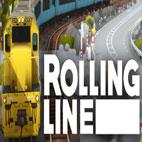 Rolling.Line.logo