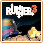 Runner3 Icon