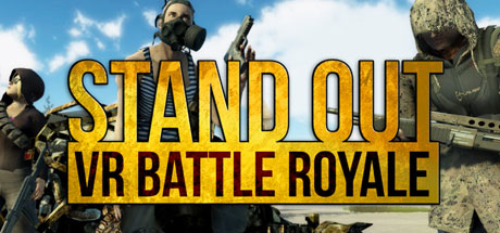 STAND.OUT.VR.Battle.Royale.center
