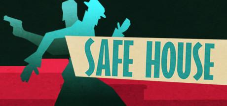 Safe House Center