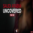 Saudi Arabia Uncovered.2016.www.download.ir.Poster