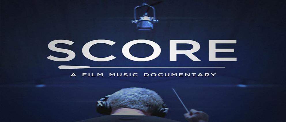 Score A Film Music Documentary 2017.www.download.ir