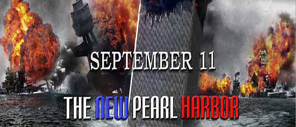 September 11 The New Pearl Harbor 2013.www.download.ir