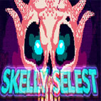 Skelly.Selest.logo