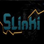 Slinki.logo