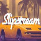 Slipstream.logo