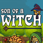 Son.of.a.Witch.logo