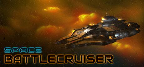 Space.Battlecruiser.center