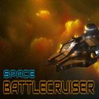 Space.Battlecruiser.logo