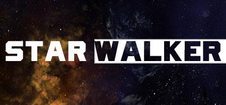Starwalker.center