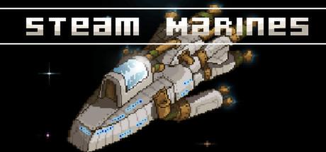 Steam Marines Center