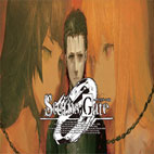 Steins.Gate.0.logo