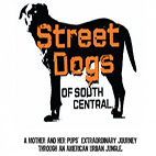 Street Dogs of South Central.2013.www.download.ir.Poster