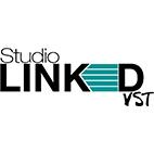 StudioLinkedVST Certified Module Icon