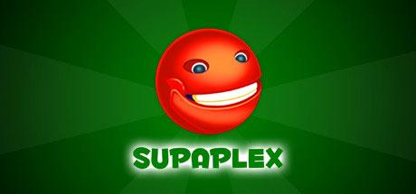 Supaplex.center