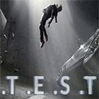 T.E.S.T Expected Behaviour