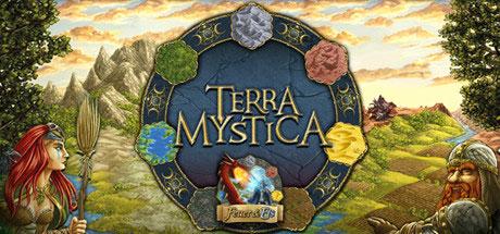 Terra.Mystica.center