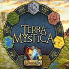 Terra.Mystica.logo