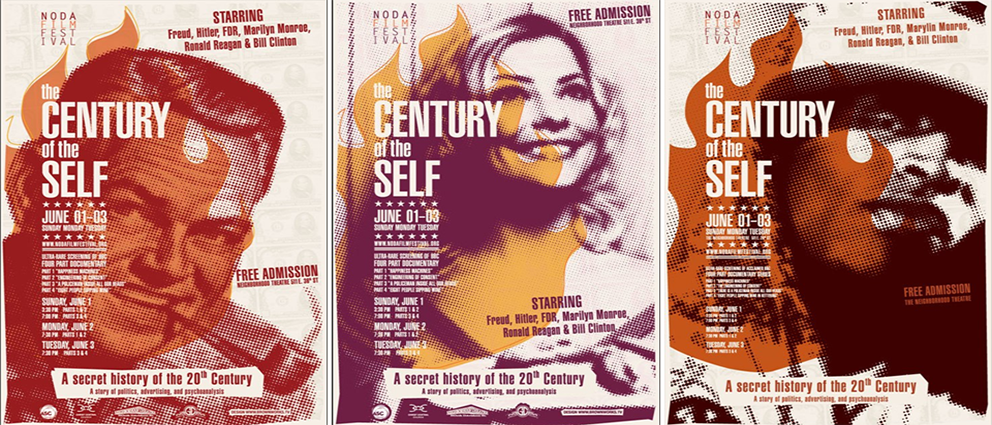 The Century of the Self.2002.www.download.ir