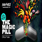 The Magic Pill.2017.www.download.ir.Poster